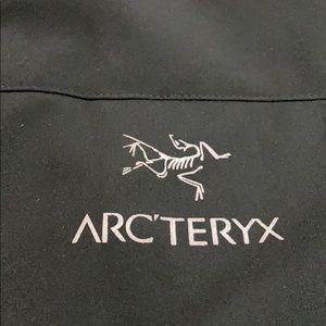 Arc'teryx Jackets & Coats - Soft shell Hoody